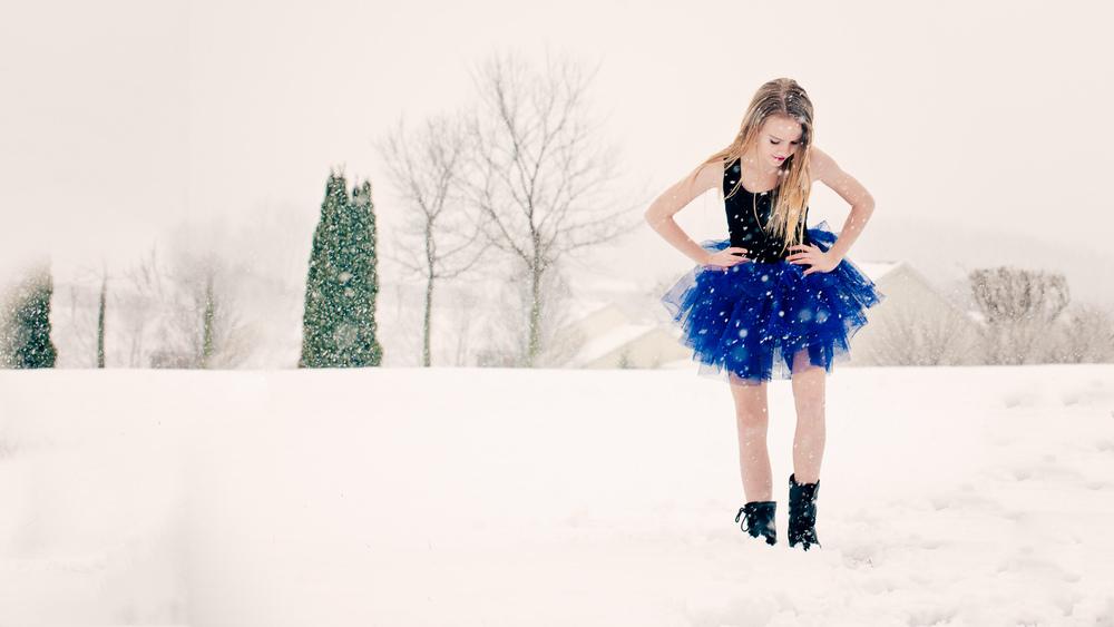 snow-dancers-29-Edit-2.jpg