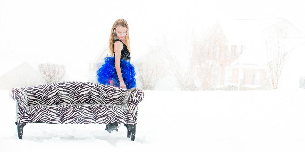 snow-dancers-44-Edit-3.jpg