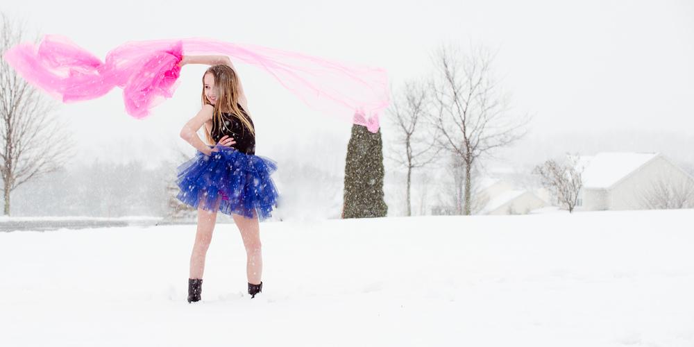 snow-dancers-66.jpg