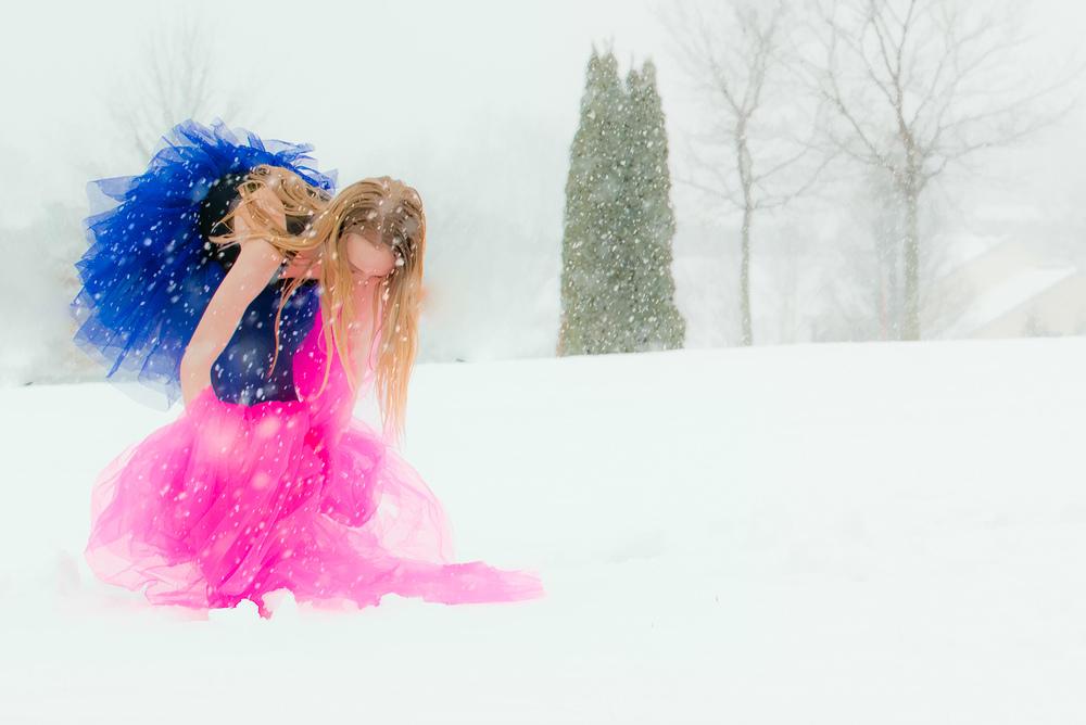 snow-dancers-68-Edit-2.jpg