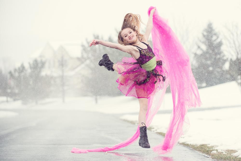 snow-dancers-90.jpg