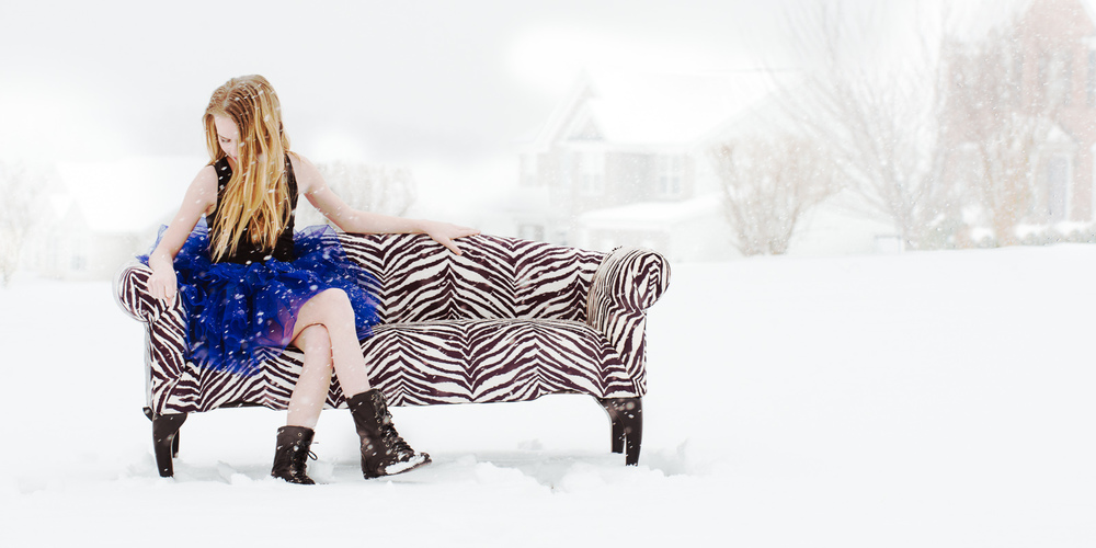 snow-dancers-Edit.jpg