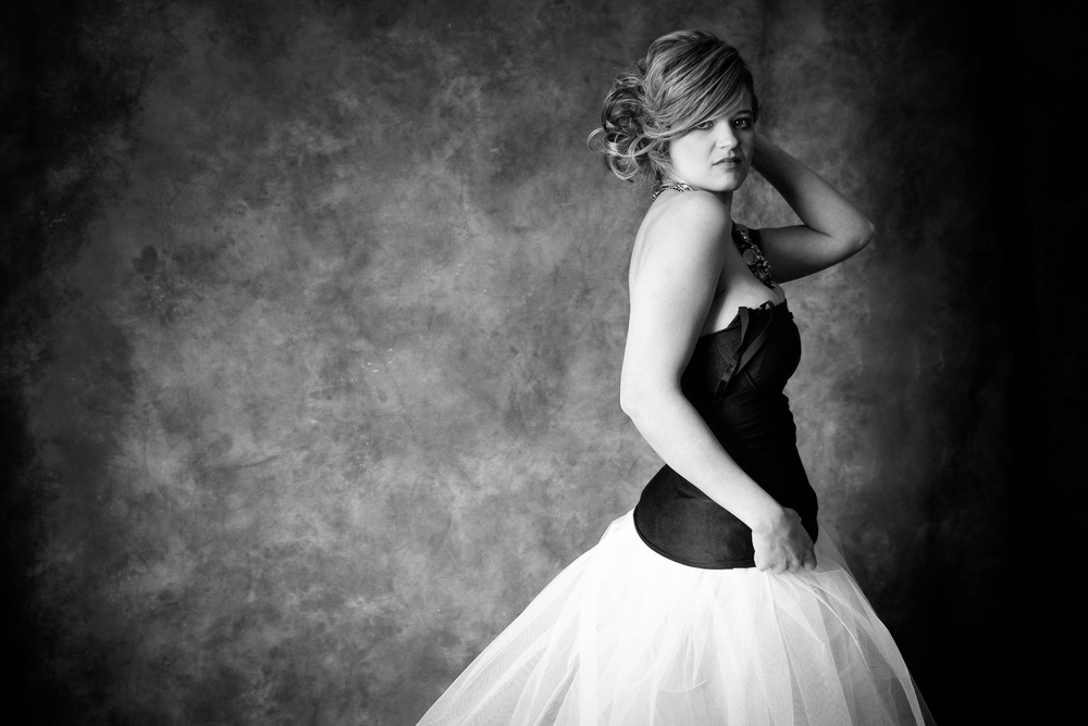 redding-couture-boudoir-121.jpg