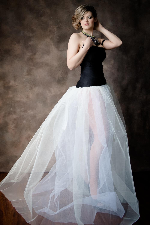 redding-couture-boudoir-122.jpg