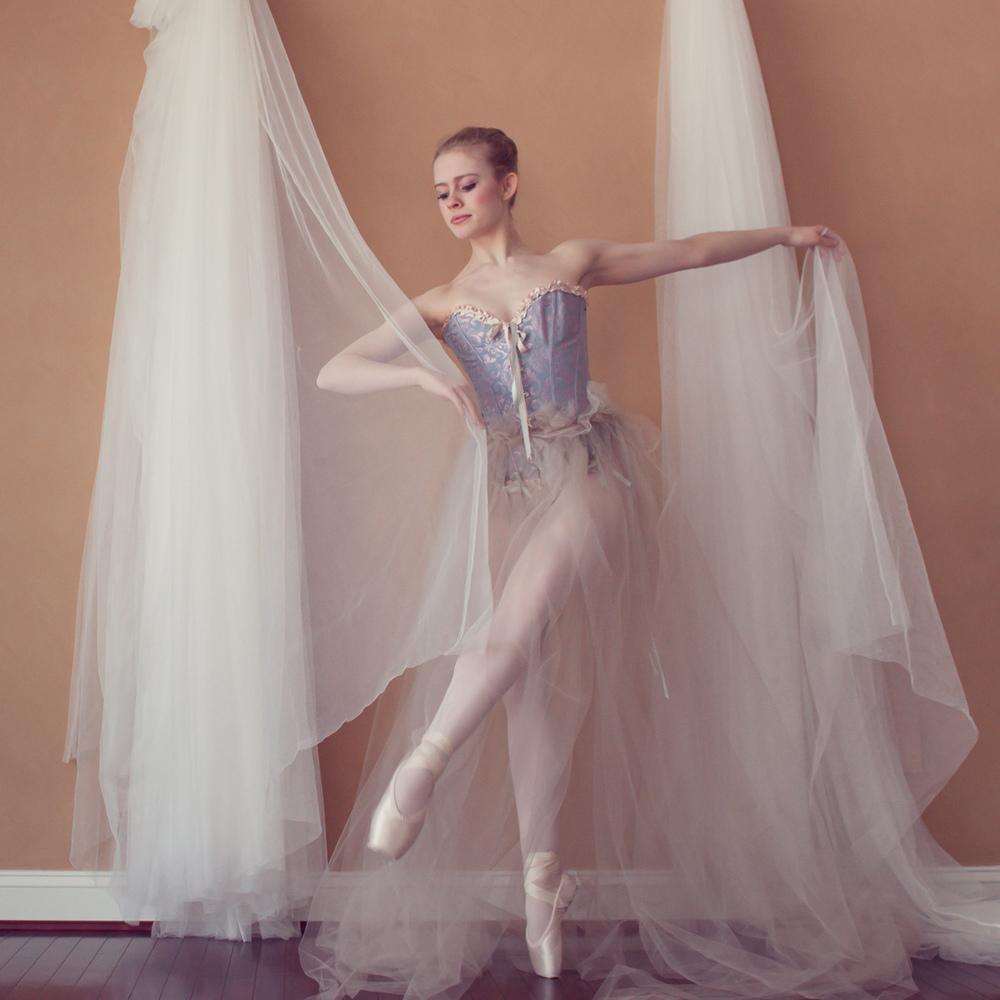 Jennifer.DiDio.Photography.miller.dance.2014-180.jpg