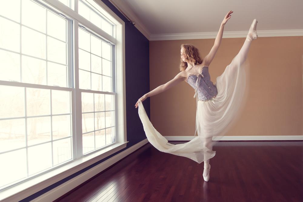 Jennifer.DiDio.Photography.miller.dance.2014-191.jpg