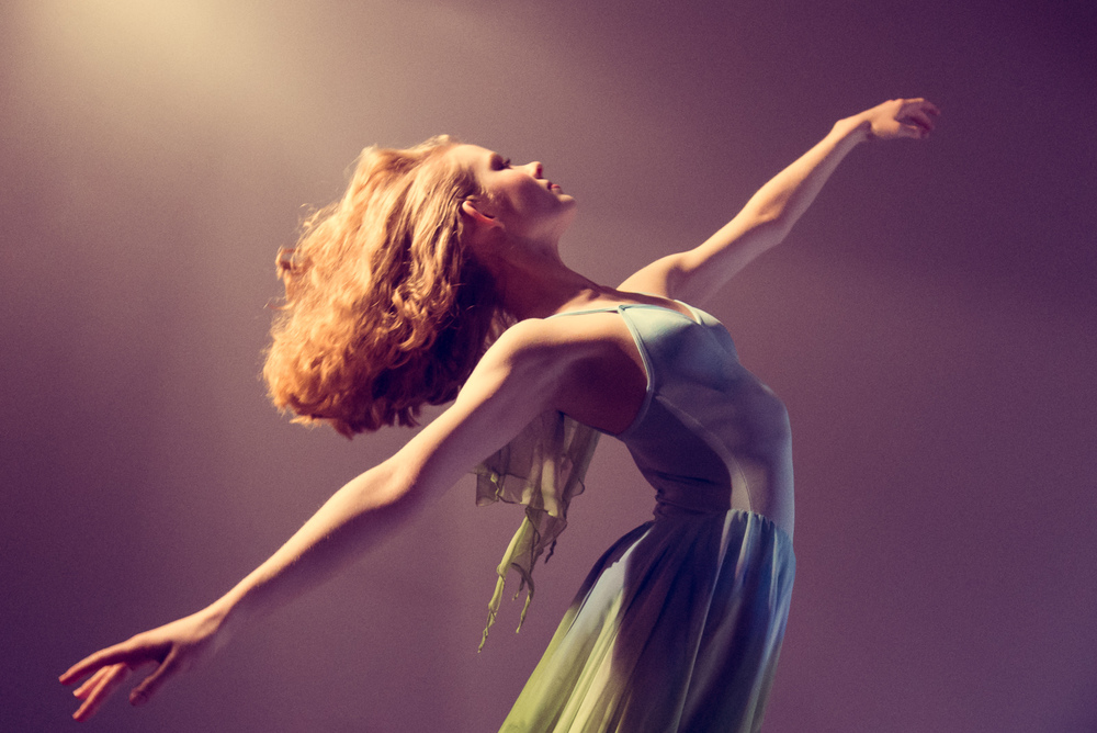 Jennifer.DiDio.Photography.miller.dance.2014-199.jpg