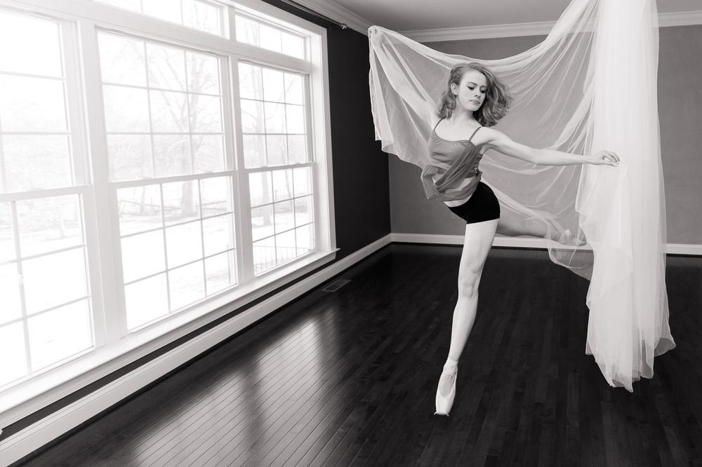 Jennifer.DiDio.Photography.miller.dance.2014-225.jpg