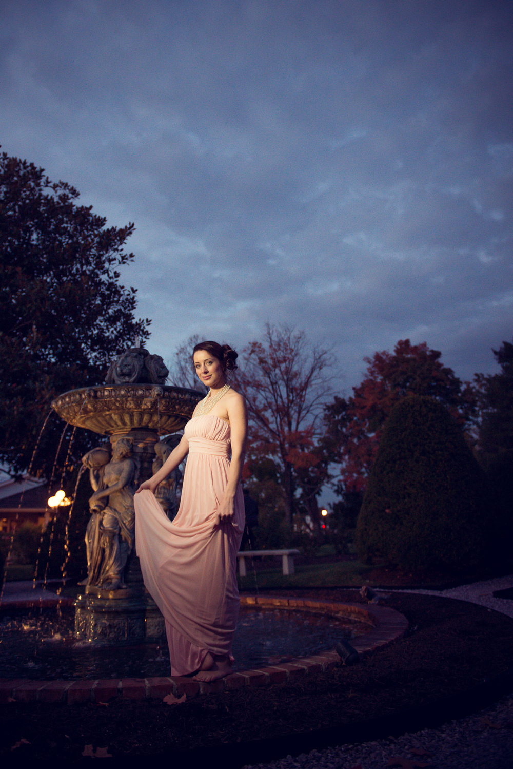 Jennifer.DiDio.Photography.Sharkey.50th.2013-210-2.jpg