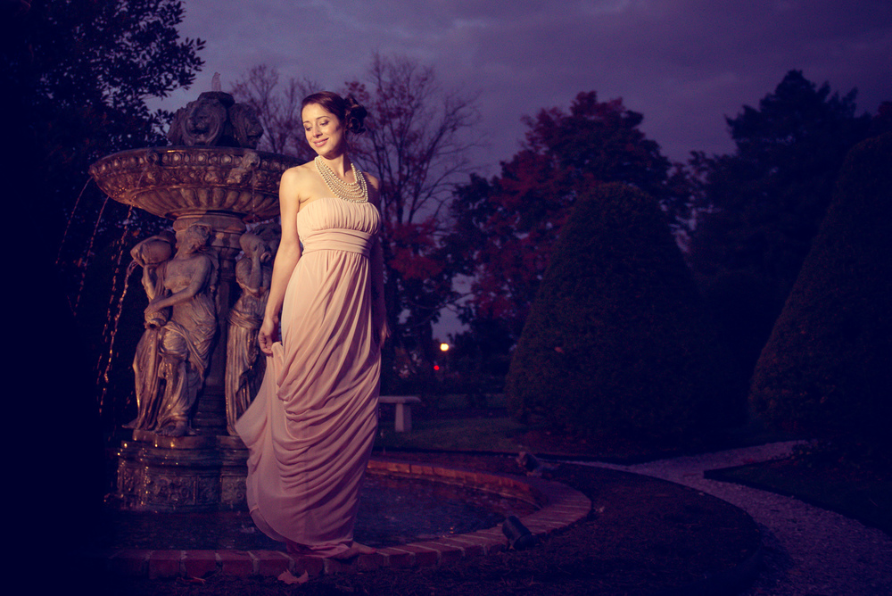 Jennifer.DiDio.Photography.Sharkey.50th.2013-217-2.jpg