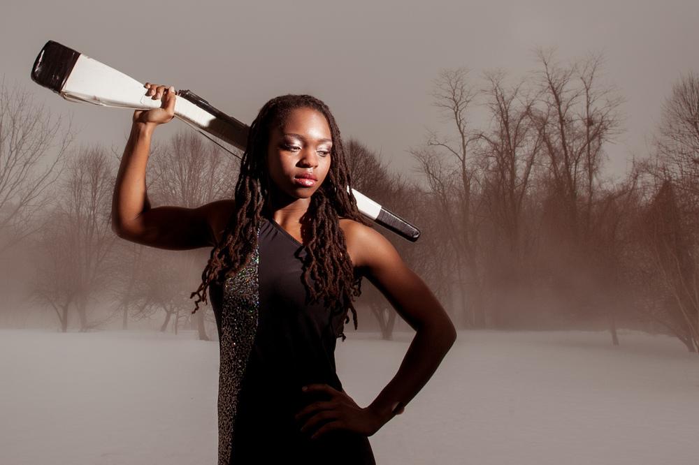 Jennifer.DiDio.Photography.Hebron-Parker.Faith.senior2014-202-3.jpg
