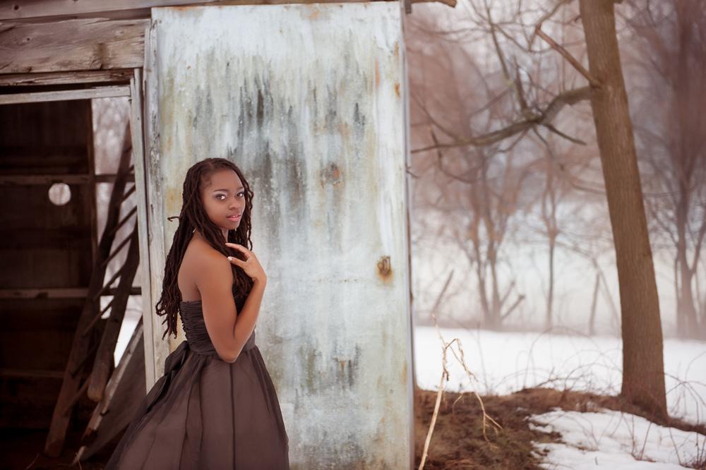 Jennifer.DiDio.Photography.Hebron-Parker.Faith.senior2014-232-2.jpg