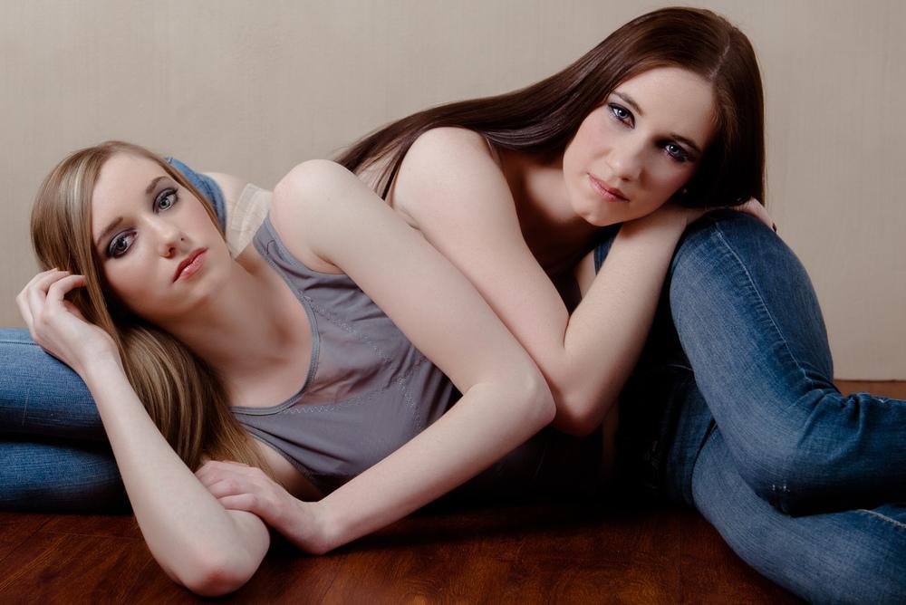 bork-girls-couture-117-2-Edit.jpg