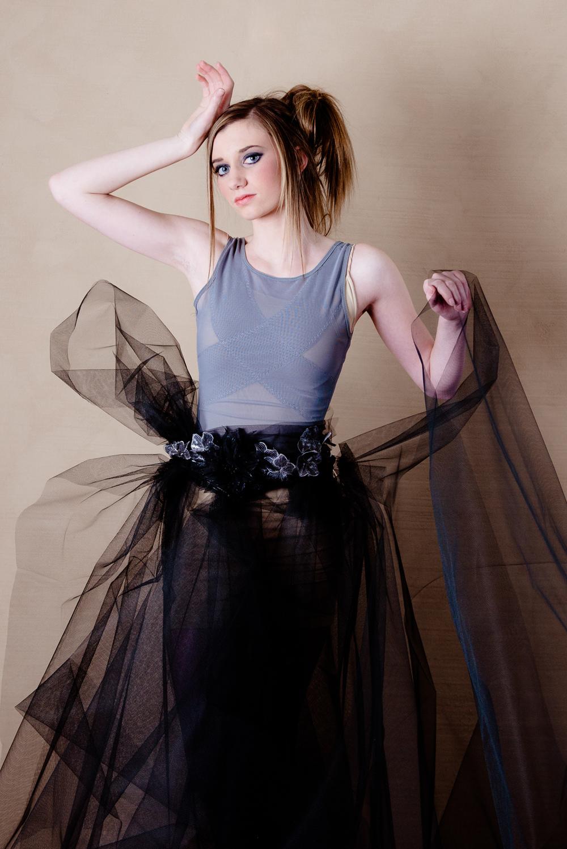 bork-girls-couture-119-2-Edit.jpg