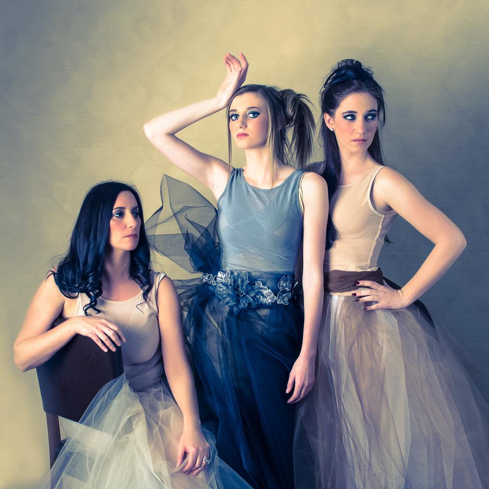 bork-girls-couture-124-2-Edit-2.jpg