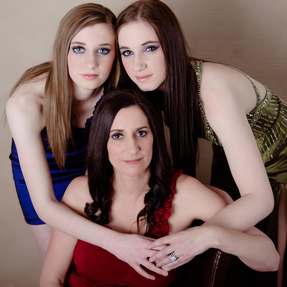 bork-girls-couture-389-Edit-2.jpg