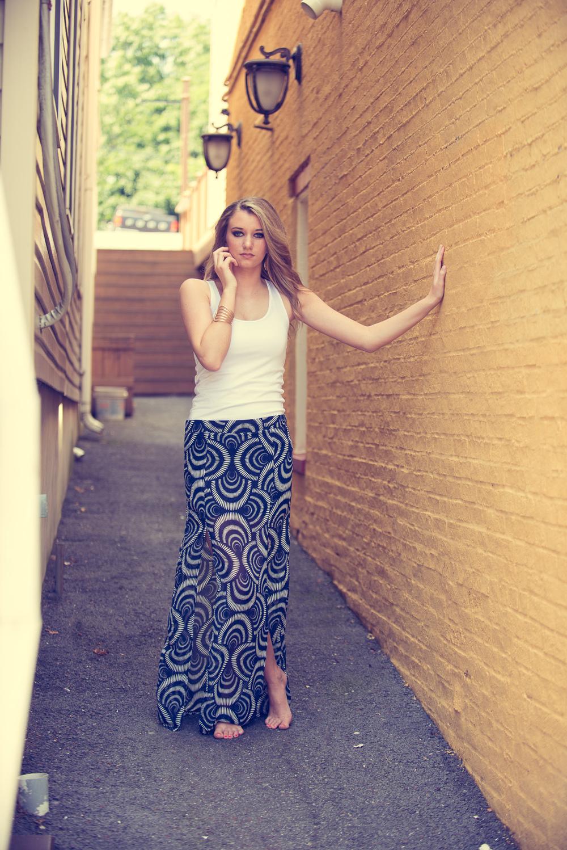 Jennifer.DiDio.Photography.Borkowicz.2013-34.jpg