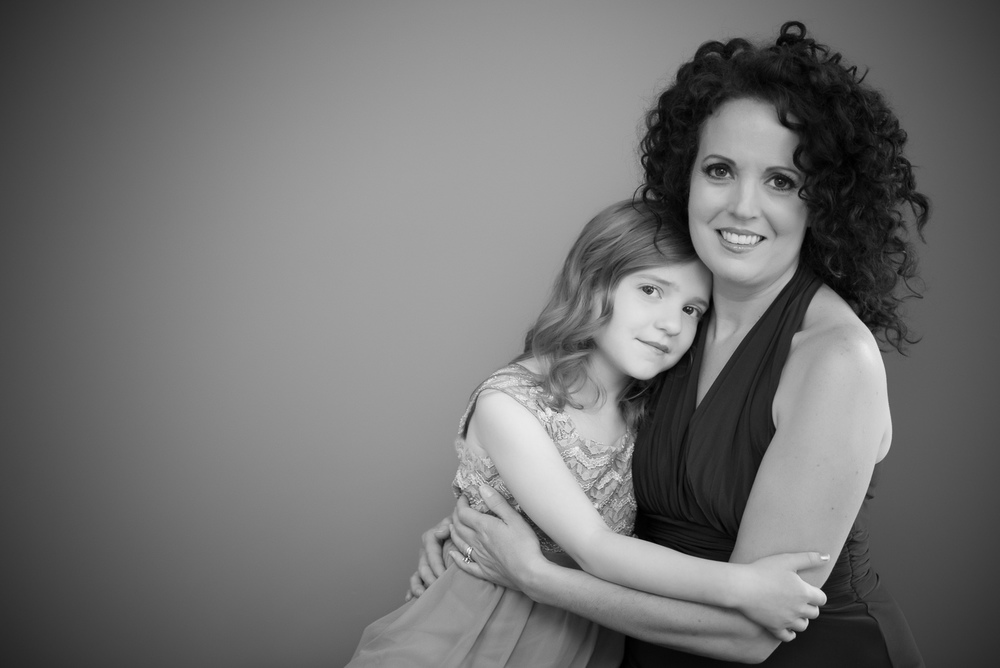 Jennifer.DiDio.Photography.Moore.mother.daughter.couture-128.jpg