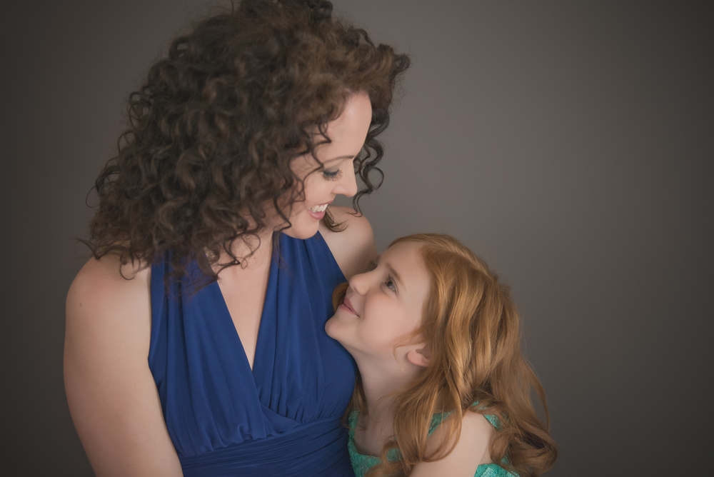 Jennifer.DiDio.Photography.Moore.mother.daughter.couture-126-2.jpg