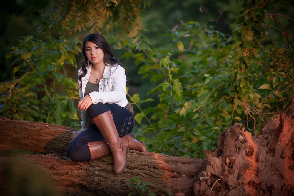 Jennifer.DiDio.Photography.jackie.zaybekian.2014-135.jpg
