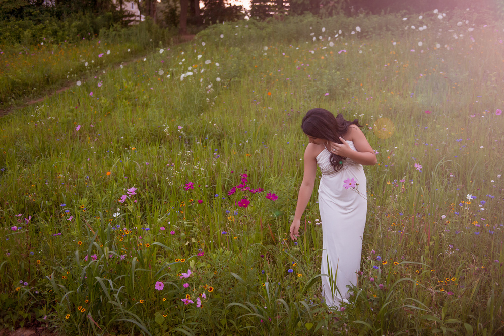 Jennifer.DiDio.Photography.jackie.zaybekian.2014-160.jpg