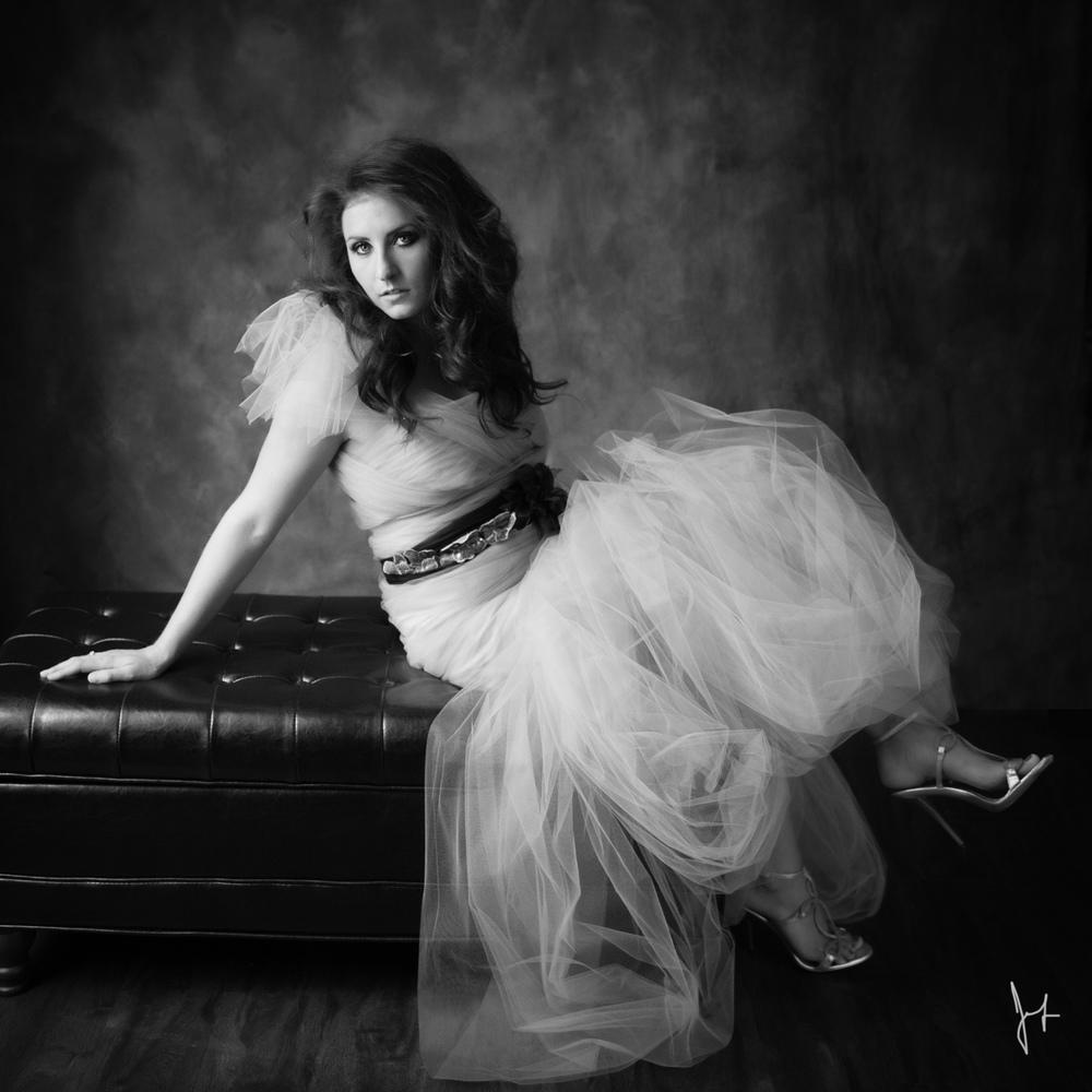 Jennifer.DiDio.Photography.Yagatich.Couture.Boudoir.2.2013-83-Edit.jpg