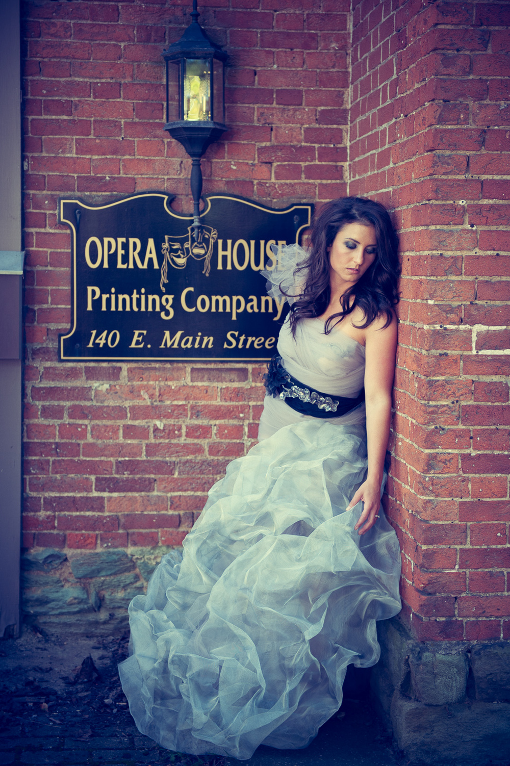 Jennifer.DiDio.Photography.Yagatich.Couture.Boudoir.2.2013-191.jpg