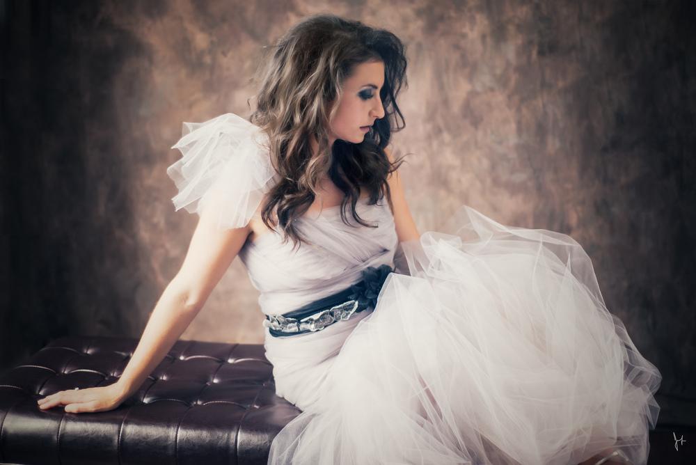 Jennifer.DiDio.Photography.Yagatich.Couture.Boudoir.2013-41-Edit-2.jpg
