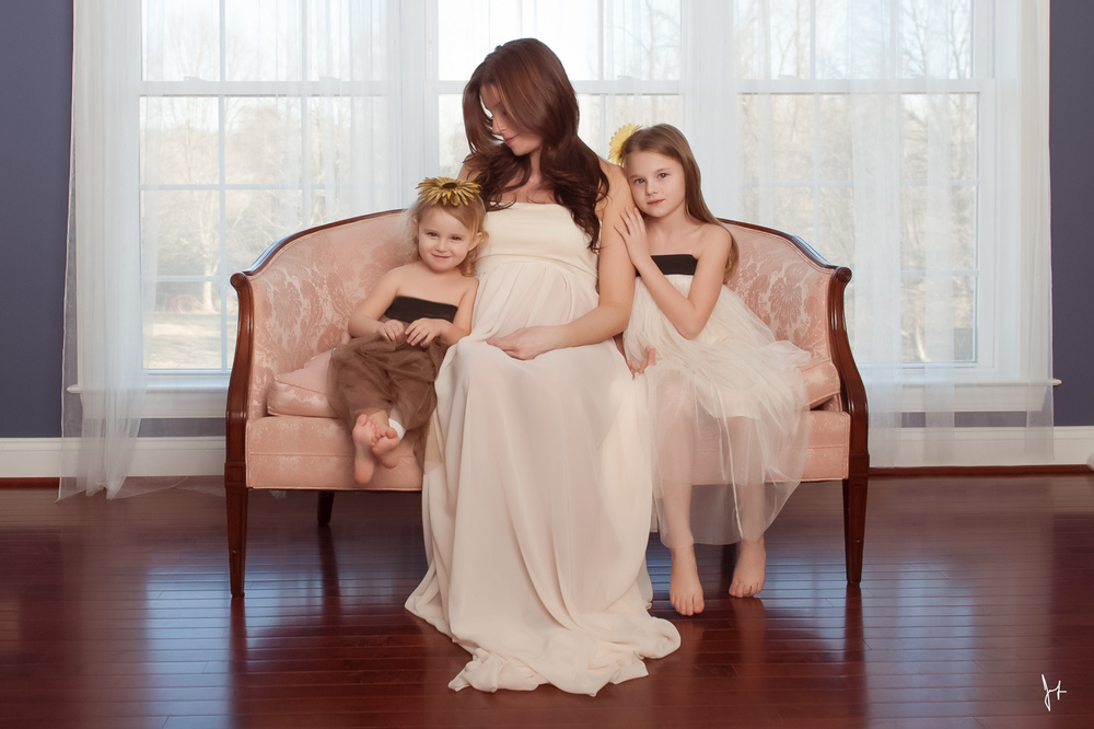 Jennifer.DiDio.Photography.Williams.Rebecca.Maternity.2014-280-2.jpg