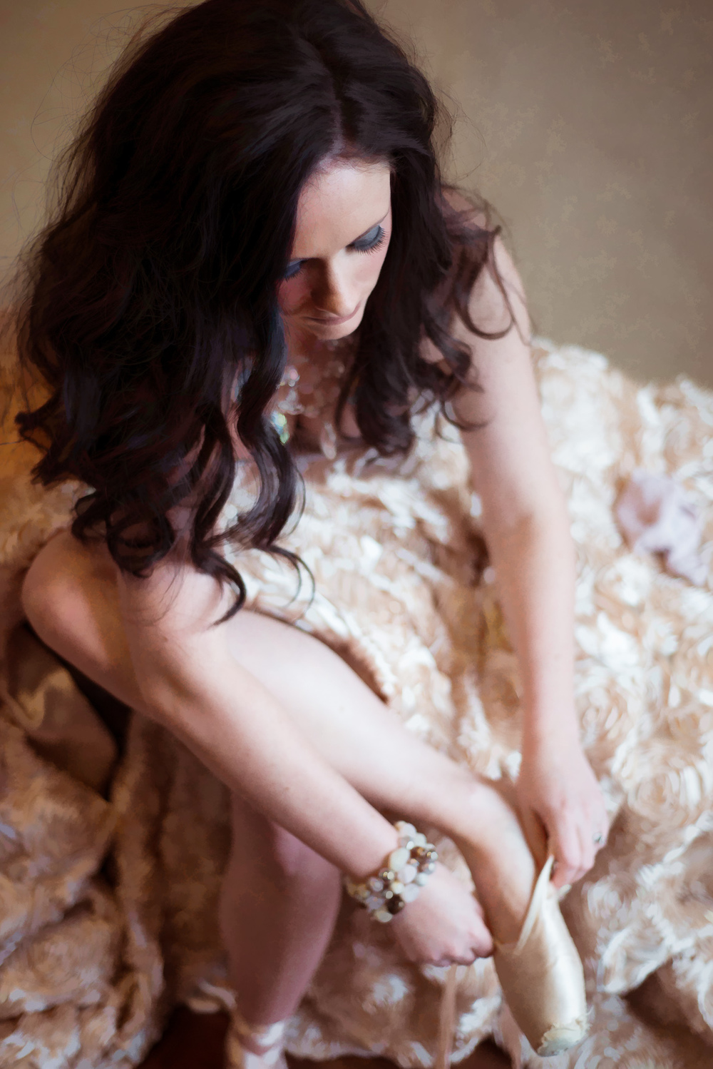 Jennifer.DiDio.Photography.couture-106.jpg