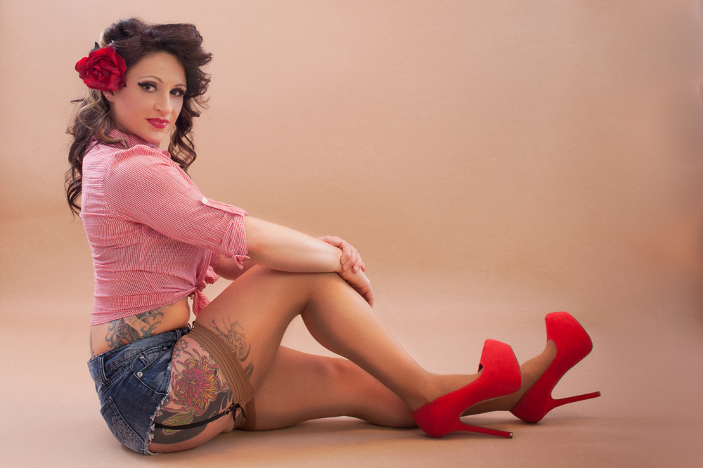 Jennifer.DiDio.Photography.Chris.pinup.reprint.rights.to.12x18.2014-118.jpg