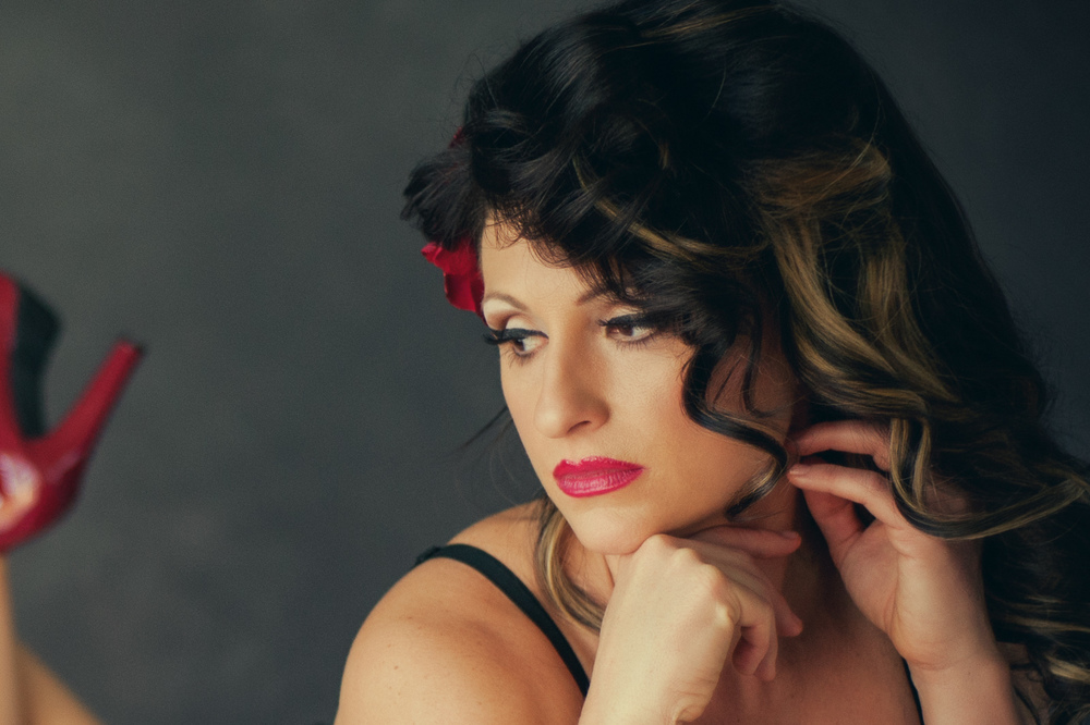 Jennifer.DiDio.Photography.Chris.pinup.reprint.rights.to.12x18.2014-173.jpg