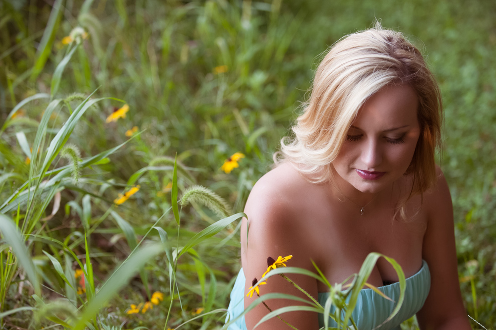 Jennifer.DiDio.Photography.Buffington.Taylor.2014-139.jpg