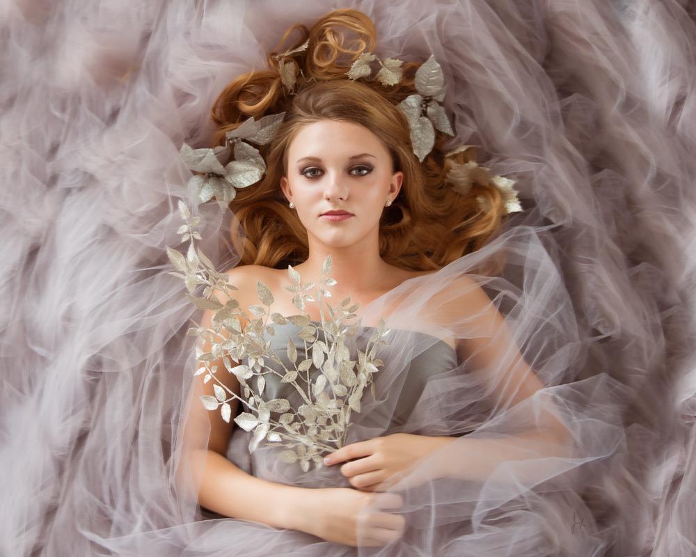Jennifer.DiDio.Photography.couture.bernardi.2014-121-2.jpg