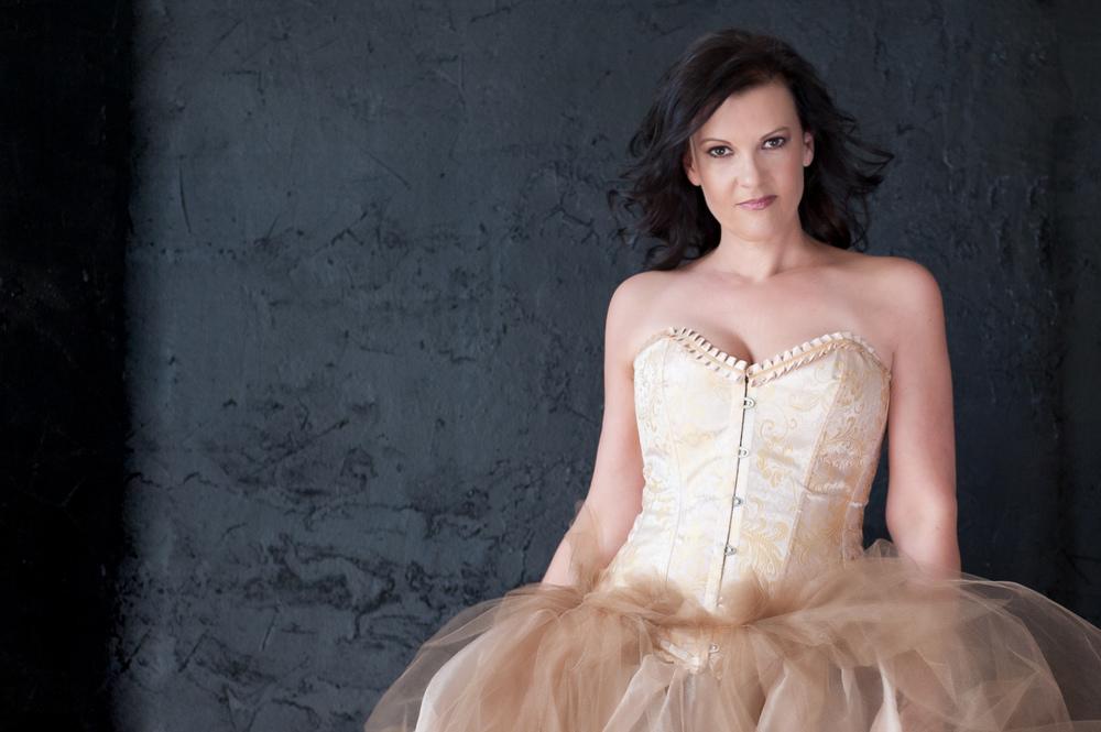 Jennifer.DiDio.Photography.couture.bernardi.2014-142.jpg