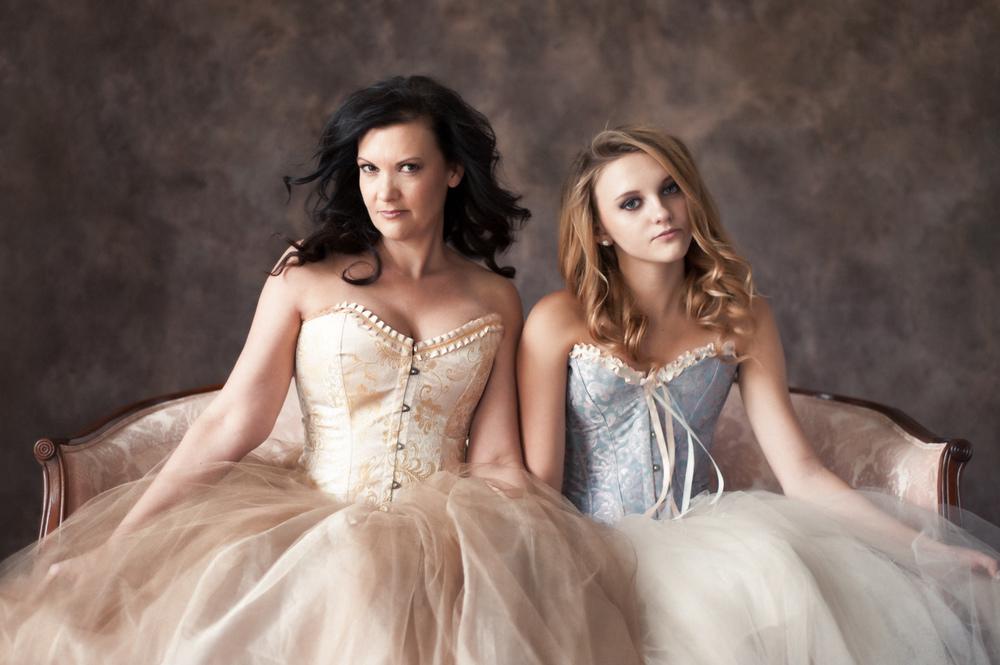 Jennifer.DiDio.Photography.couture.bernardi.2014-144-2.jpg