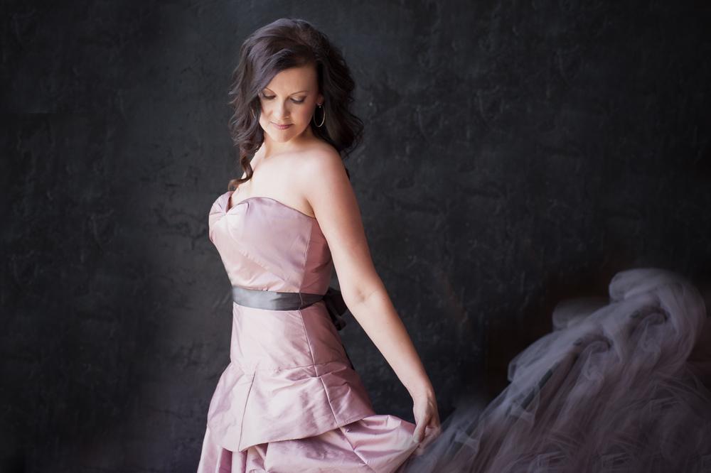 Jennifer.DiDio.Photography.couture.bernardi.2014-173.jpg
