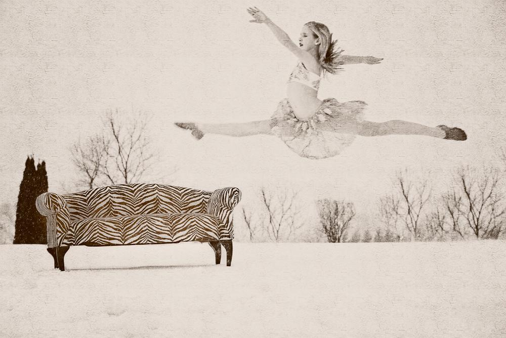 snow-dancers-118 copy.jpg
