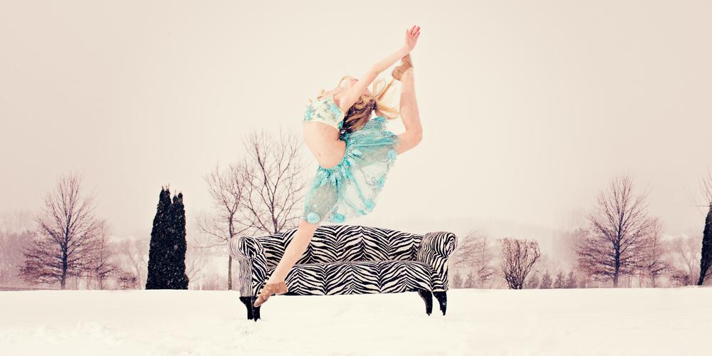 snow-dancers1-22-Edit-2.jpg