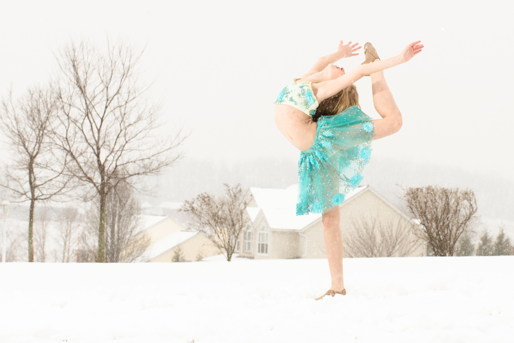 snow-dancers1-33.jpg