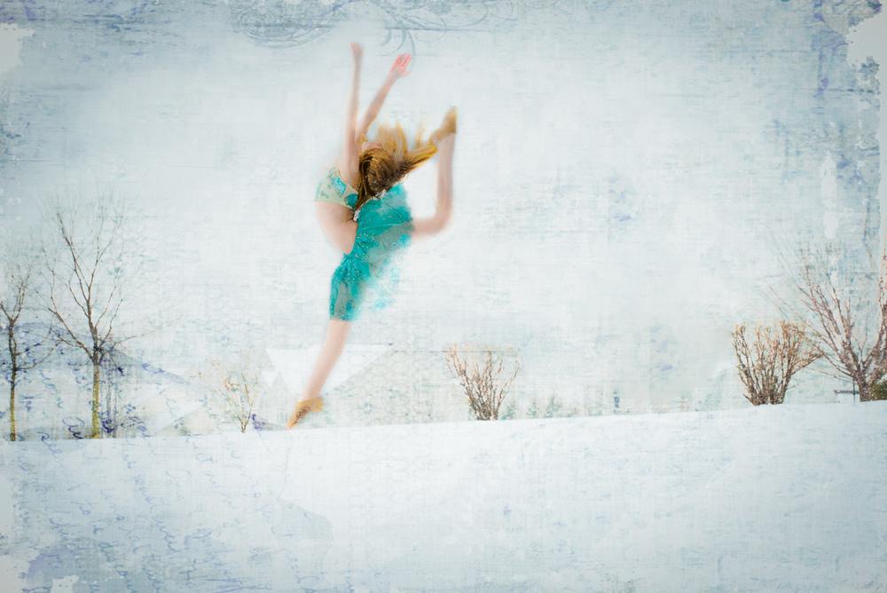 snow-dancers1-43-Edit-2.jpg