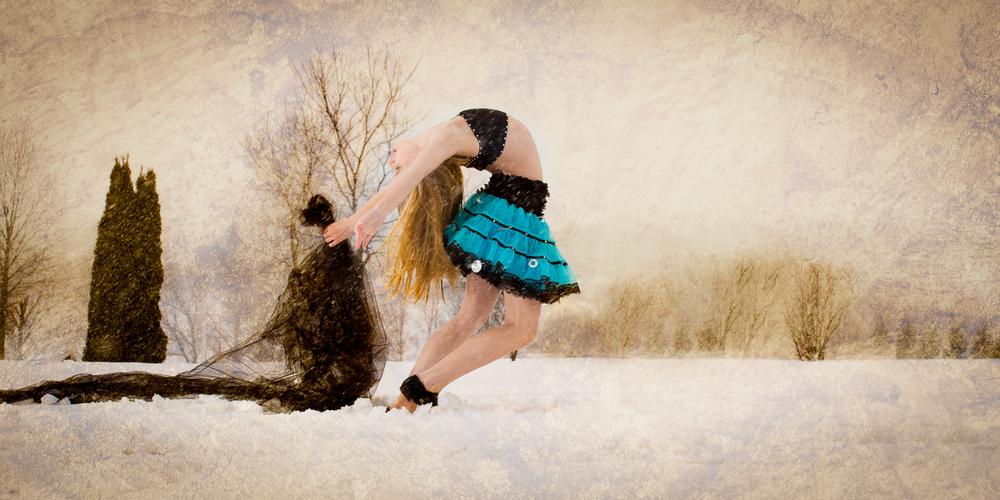 snow-dancers1-63-Edit-2-2.jpg
