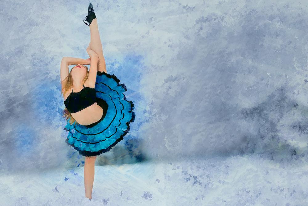 snow-dancers1-87-Edit-2-2.jpg