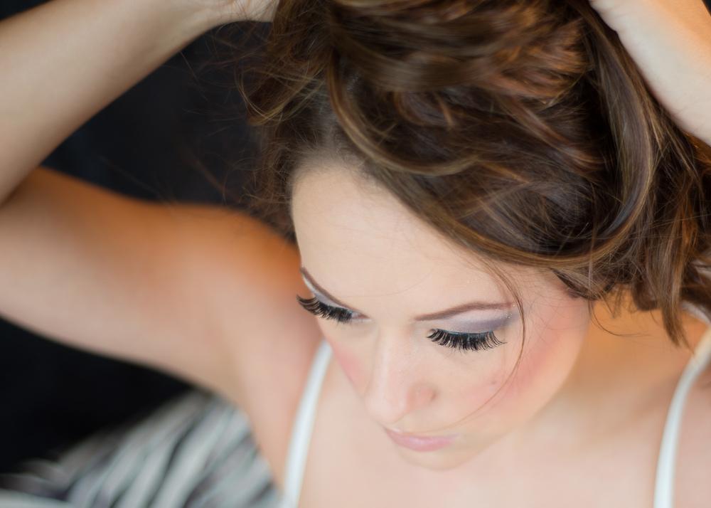Jennifer.DiDio.Photography.boudoir_.2014-170.jpg