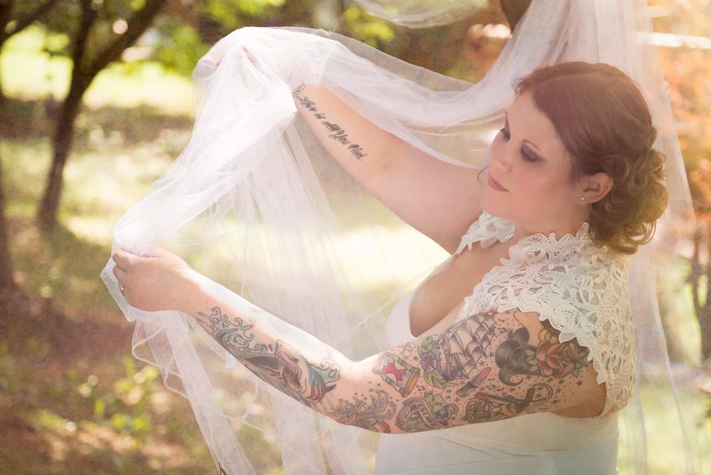Jennifer.DiDio.Photography.Irven.Wedding.2014-418-2.jpg
