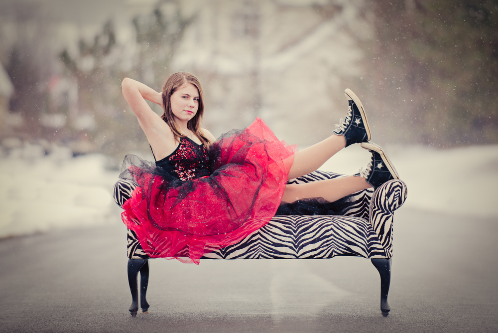 snow-dancers1-131-Edit-2.jpg