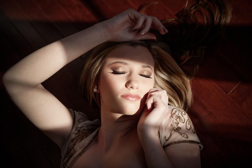Jennifer.DiDio.Photography.Borkowicz.modeling.2015-7-Edit-Edit.jpg