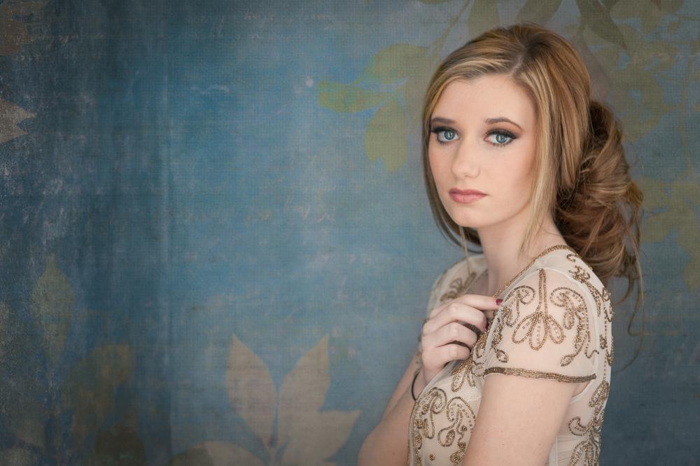 Jennifer.DiDio.Photography.Borkowicz.modeling.2015-40-Edit.jpg