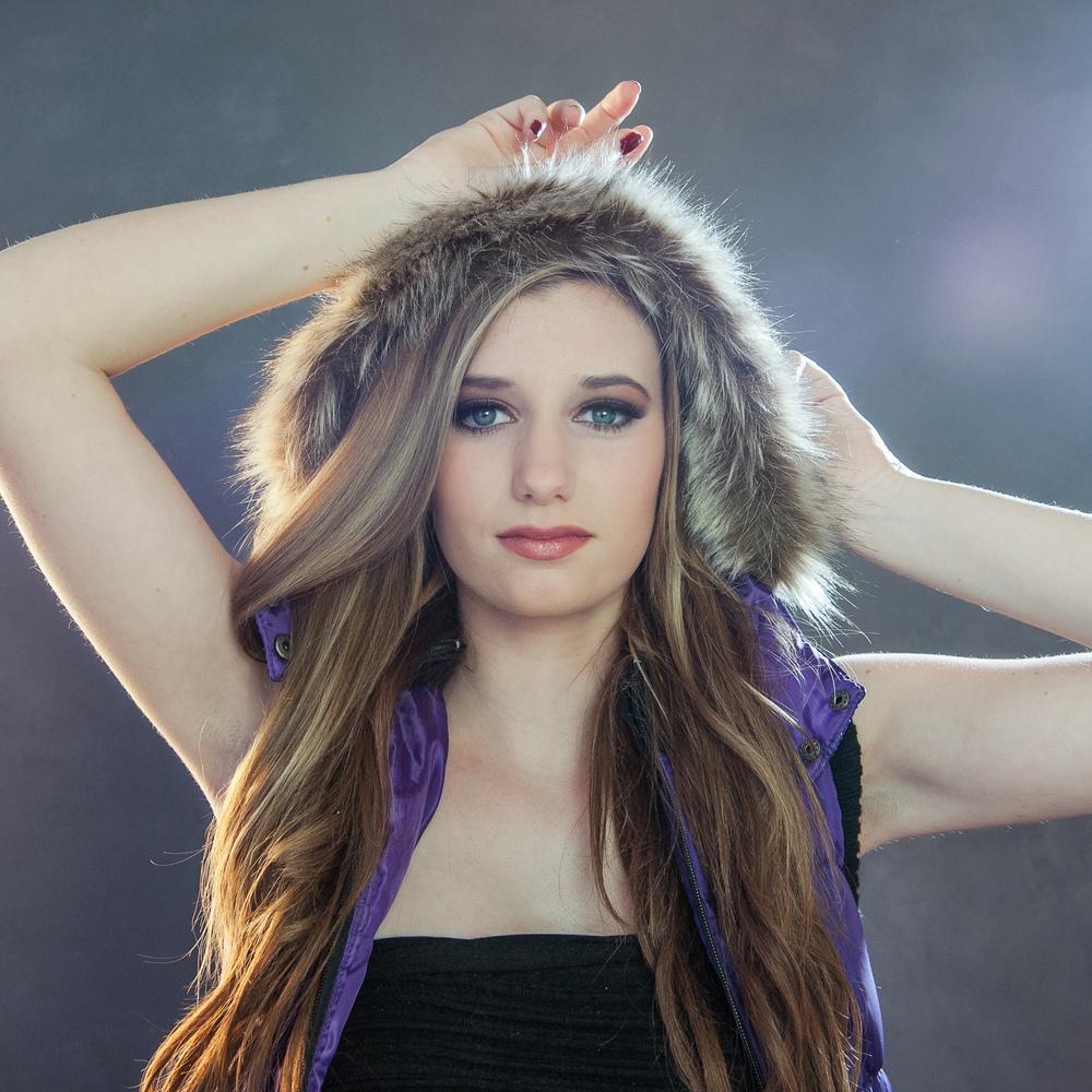 Jennifer.DiDio.Photography.Borkowicz.modeling.2015-79-Edit.jpg