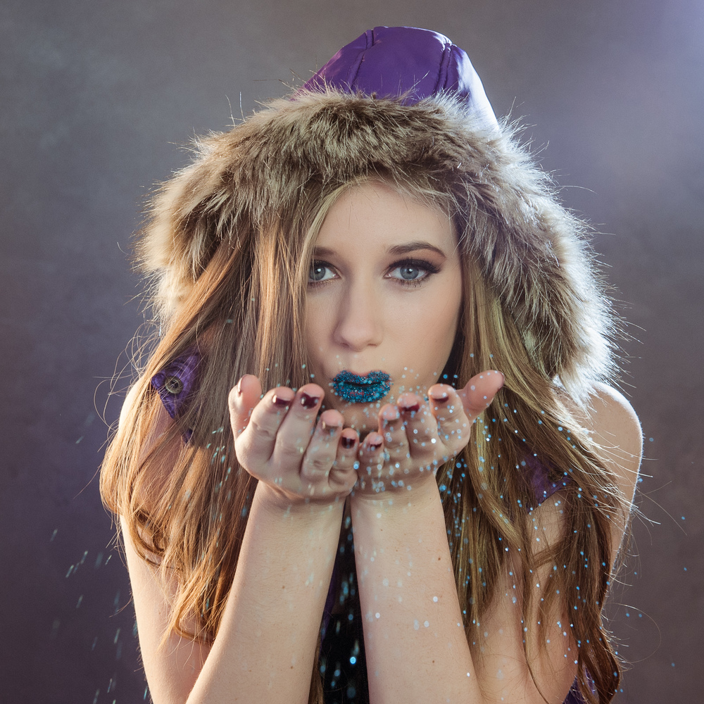 Jennifer.DiDio.Photography.Borkowicz.modeling.2015-87-Edit.jpg